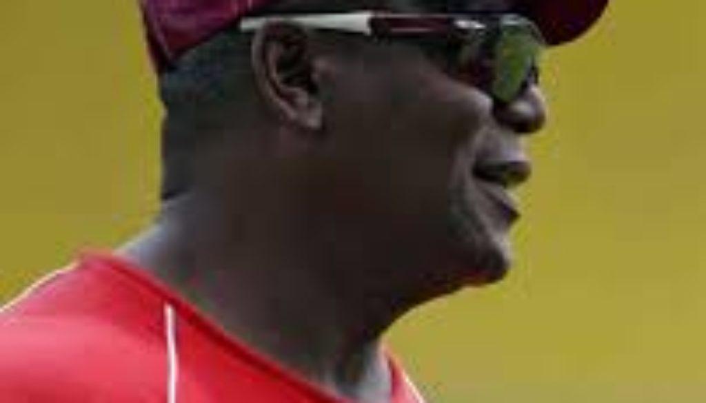 Simmons-Haynes-in-line-for-Windies-coaching-job.jpg