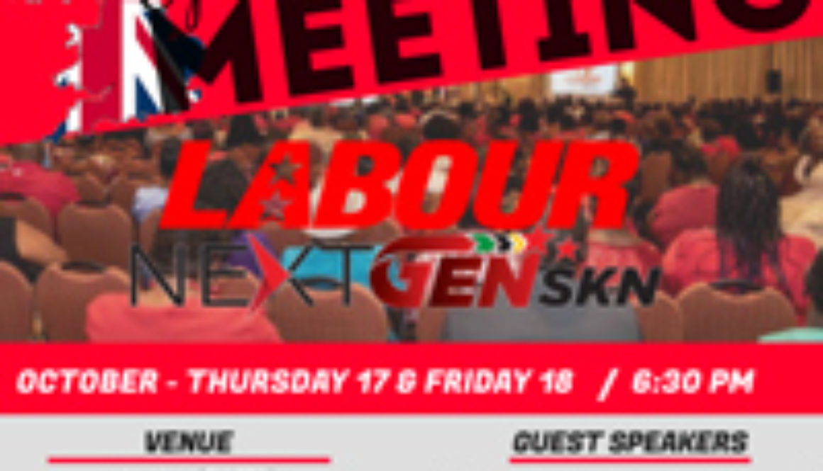 St-Kitts-Nevis-Labour-Party-Leaders-embark-on-international-tour-to-meet-nationals.jpg