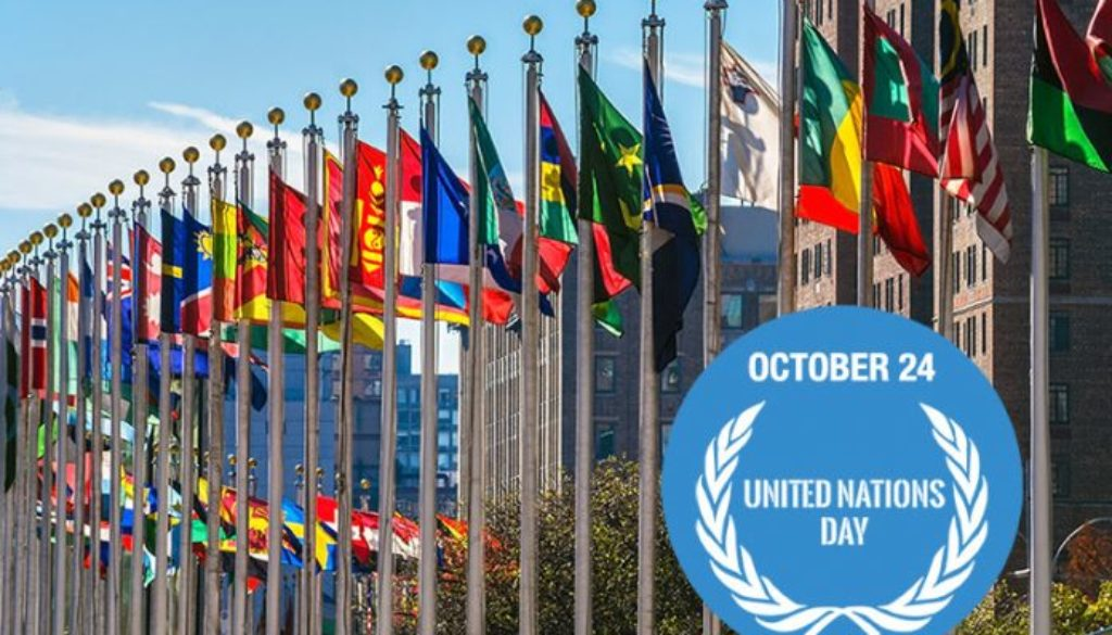 St.-Kitts-and-Nevis-joined-other-United-Nations-member-states-to-celebrate-UN-Day-Thursday.jpg