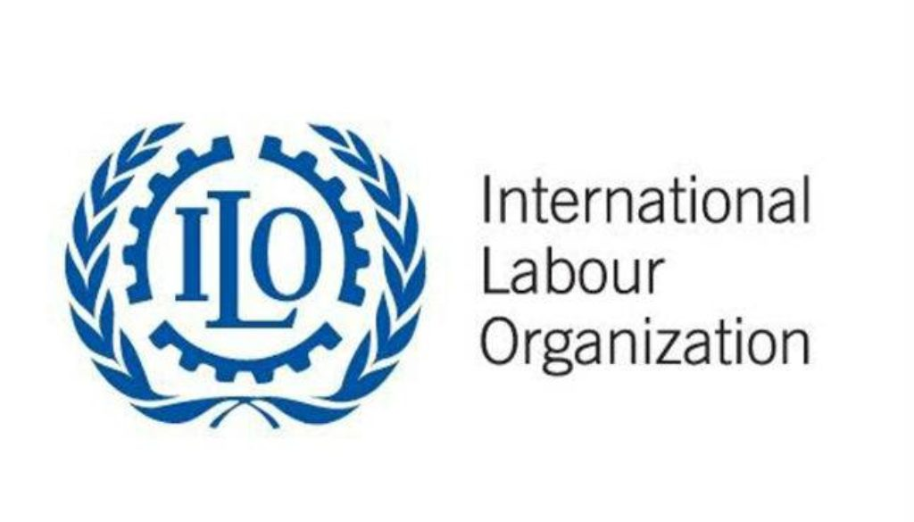 St.-Kitts-and-Nevis-plans-several-activities-next-week-to-celebrate-the-100th-anniversary-of-the-establishment-of-the-International-Labour-Organization-ILO..jpg