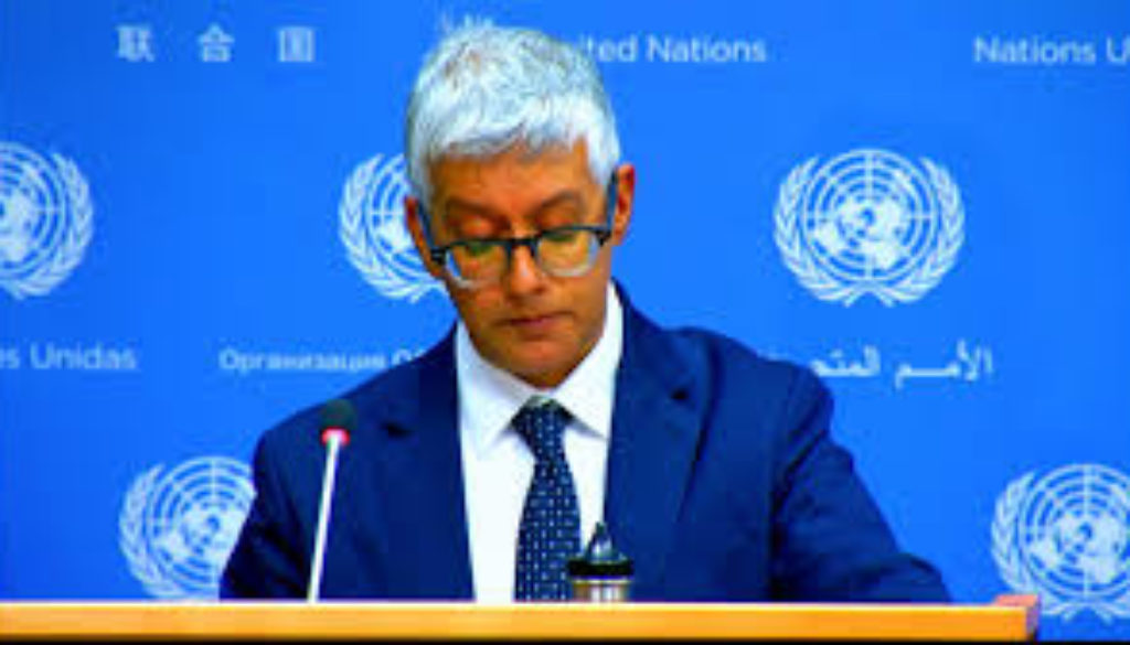 Syria-offensive-United-Nations-to-discuss-Turkeys-action.jpg