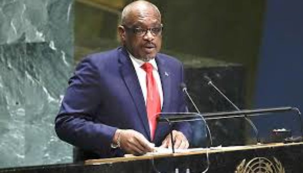 Treat-Climate-Crisis-with-'Greatest-Urgency'-Bahamas-PM-Tells-UN-Assembly.jpg