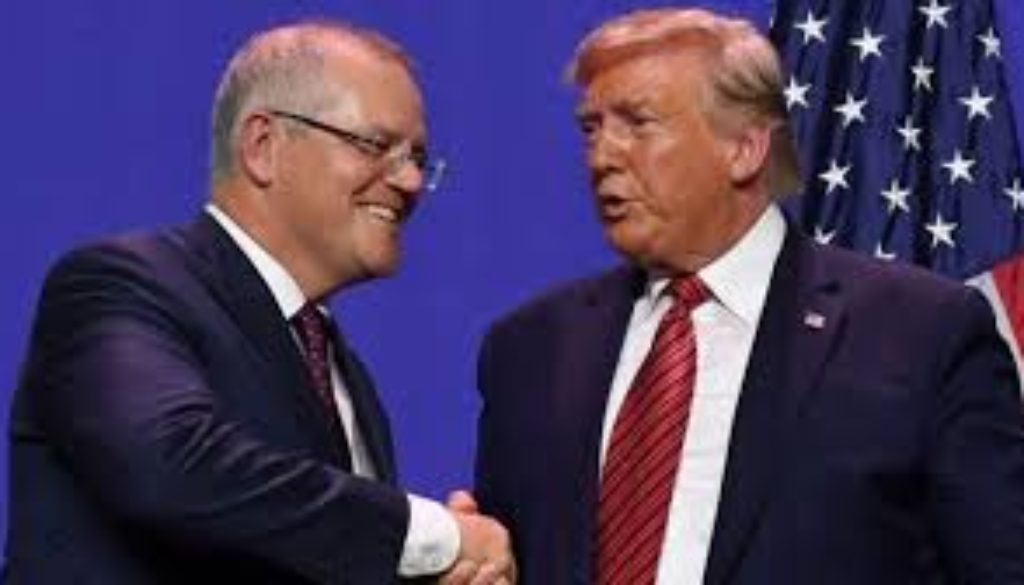 Trump-asked-Australian-PM-to-help-investigate-Russia-inquiry.jpg