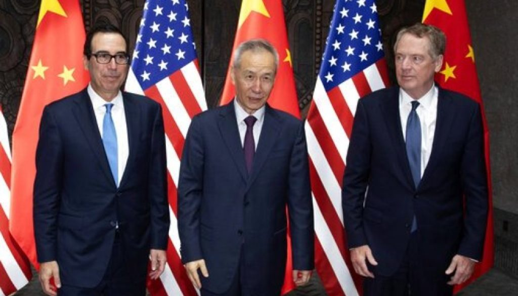 Trump-reportedly-makes-concessions-to-China-before-trade-talks.jpg