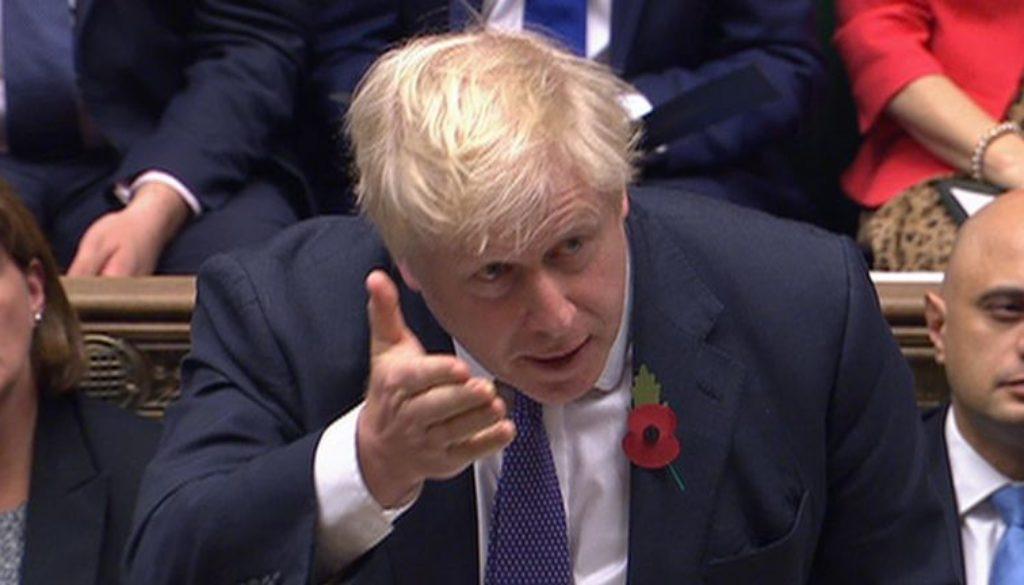 UK-Boris-Johnson-fails-again-to-call-snap-election.jpg