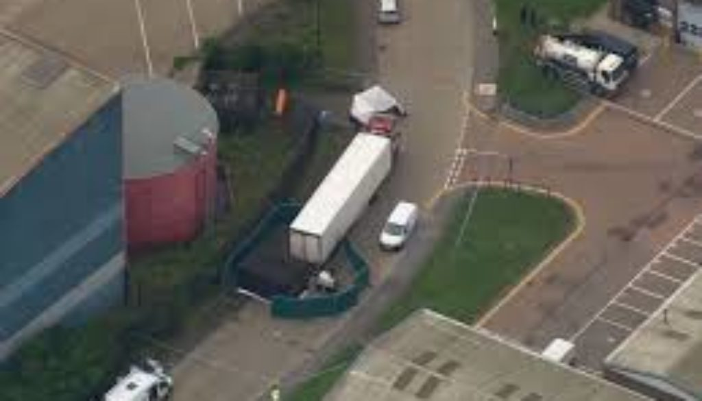 UK-police-say-39-bodies-found-in-Essex-lorry.jpg