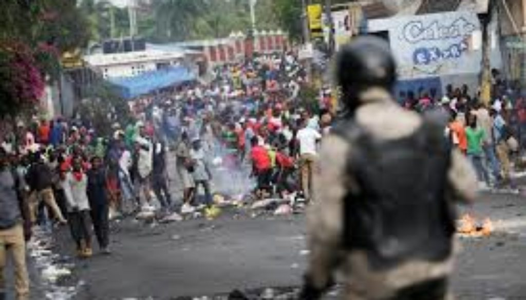 UN-Mission-in-Haiti-Calls-on-Protesters-Authorities-to-Refrain-from-Violence.jpg