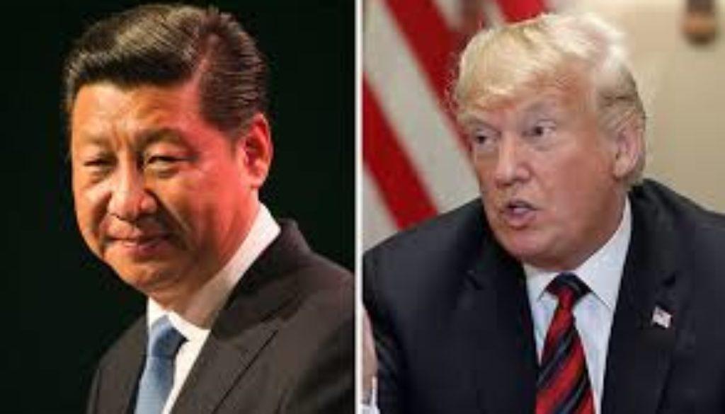 US-China-trade-war-Americans-lose-jobs-as-a-result.jpg