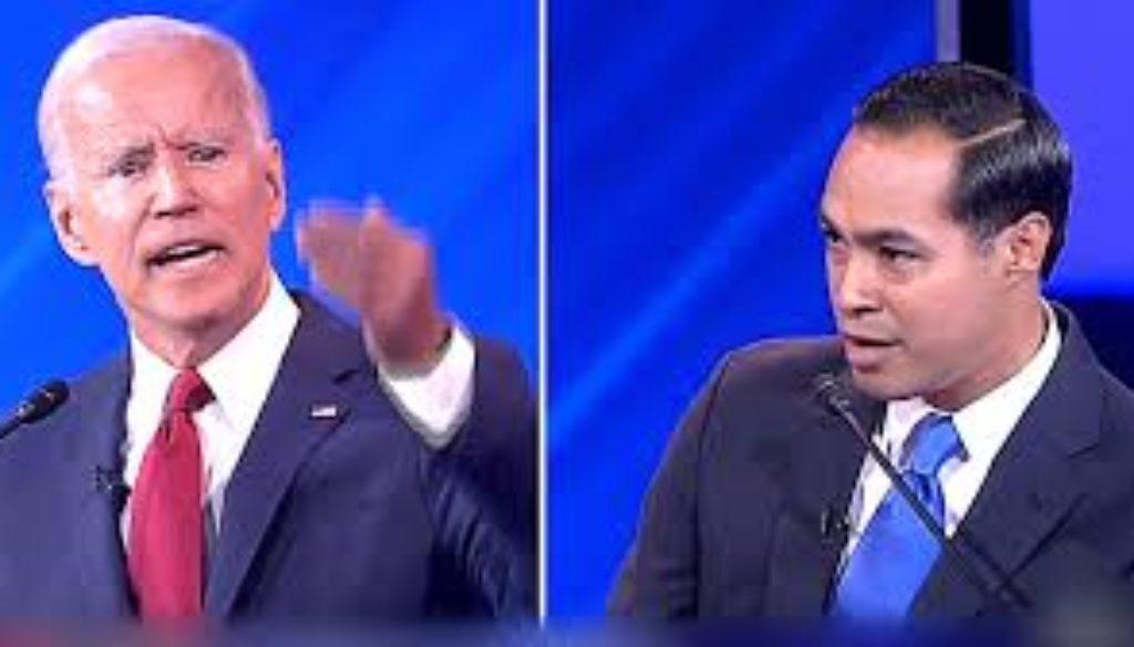 US-Democratic-Debate-Battle-over-key-Midwest-states.jpg