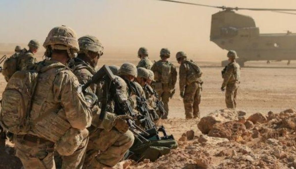 US-to-send-thousands-of-troops-to-Saudi-Arabia.jpg