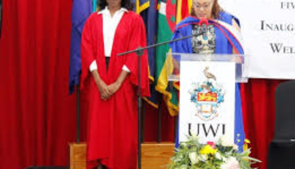 UWI-Five-Islands-officially-accepts-first-students.jpg