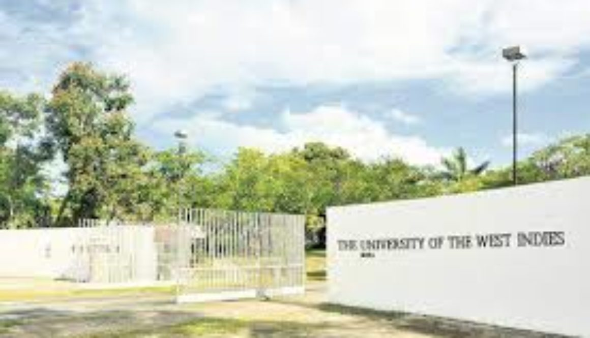UWI-campuses-urged-to-cut-expenditure-by-10-over-the-next-two-years.jpg