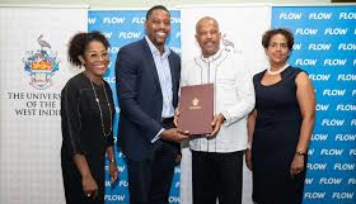 UWI-signs-TV-partnership-with-Flow.jpg