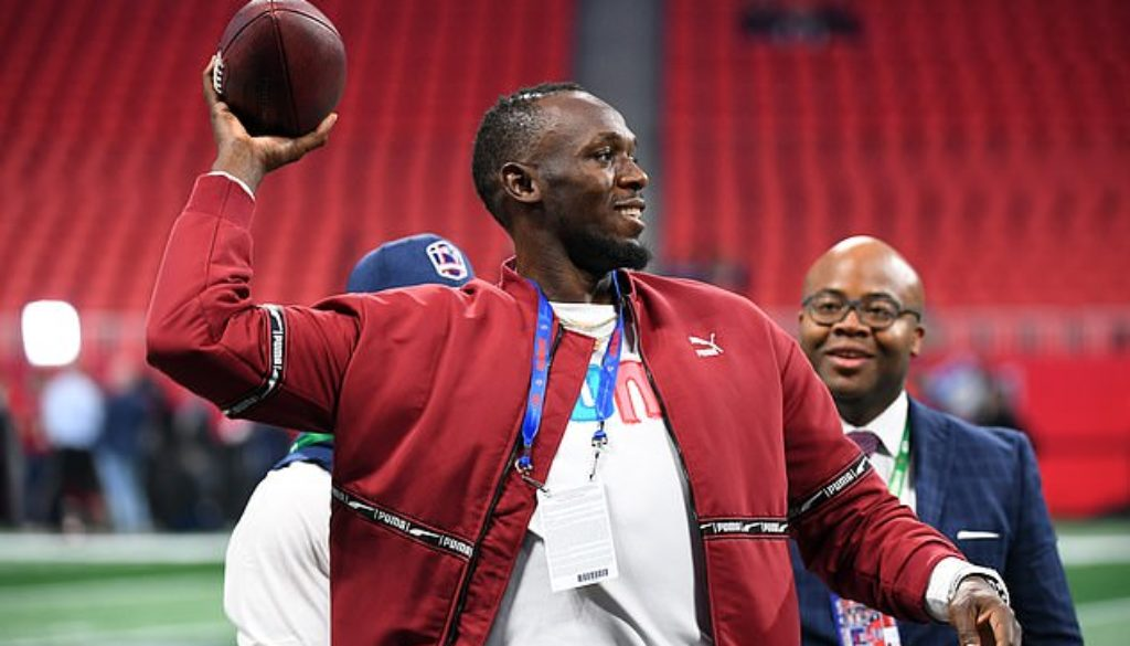 Usain-Bolt-wants-to-play-for-Green-Bay-Packers-or-Patriots.jpg