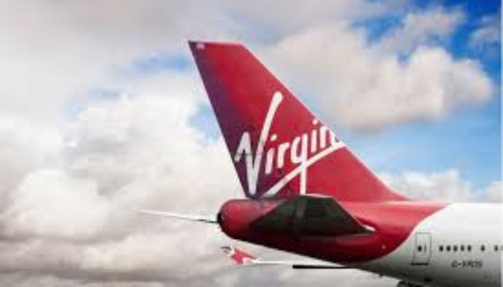 Virgin-Atlantic-Providing-Increased-Airlift-for-Barbados-on-Heels-of-Thomas-Cook-Collapse.jpg