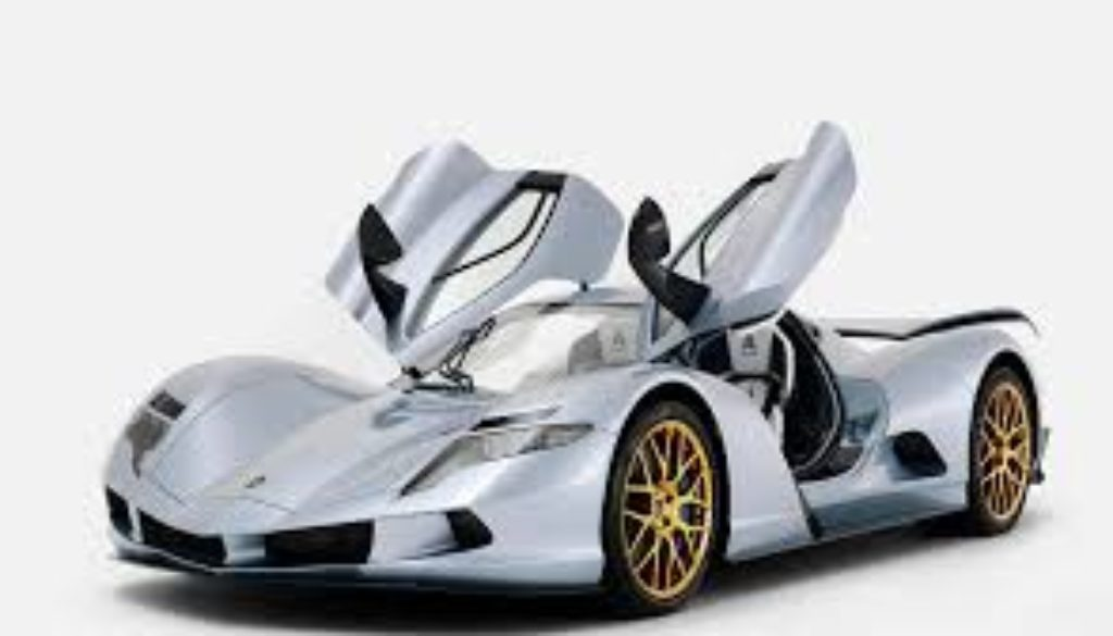 250mph-electric-hypercar-has-fastest-acceleration-in-the-world.jpg