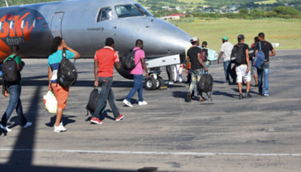 49-Haitian-Migrants-Expelled-From-St.-Kitts-and-Nevis.jpg