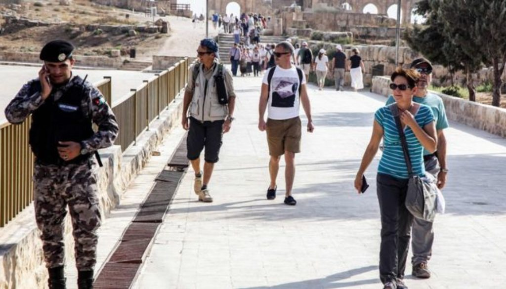 A-knifeman-has-injured-four-foreign-tourists-and-two-other-people-in-an-attack-in-the-Jordanian-city-of-Jerash-security-sources-say..jpg