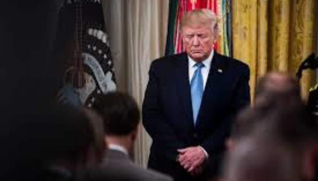 A-top-US-diplomat-at-an-impeachment-hearing-has-said-that-President-Trump-directly-asked-about-a-Ukrainian-probe-into-his-Democrat-rival-Joe-Biden..jpg