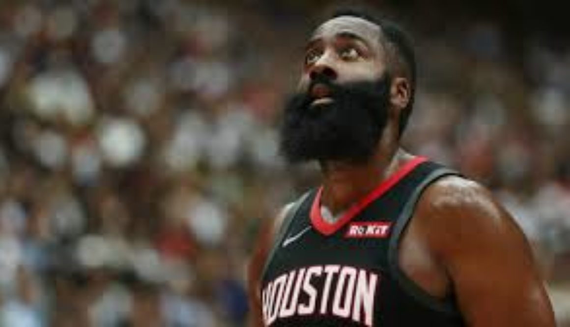 Amazed-Russell-Westbrook-says-nobody-else-can-match-James-Harden.jpg