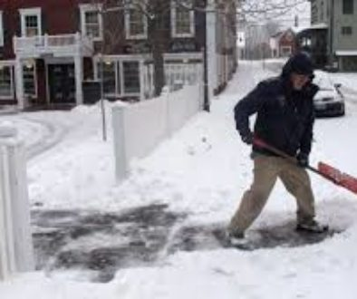 An-Arctic-air-mass-has-brought-record-breaking-low-temperatures-to-several-places-in-the-US..jpg