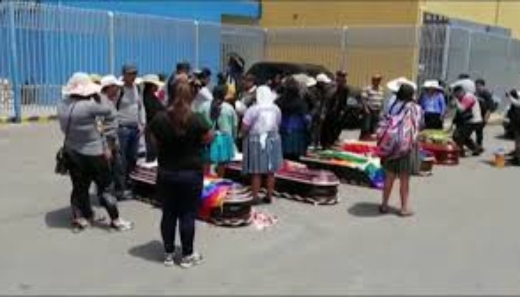 As-death-toll-climbs-in-Bolivia-UN-envoy-calls-for-talks-to-end-crisis.jpg