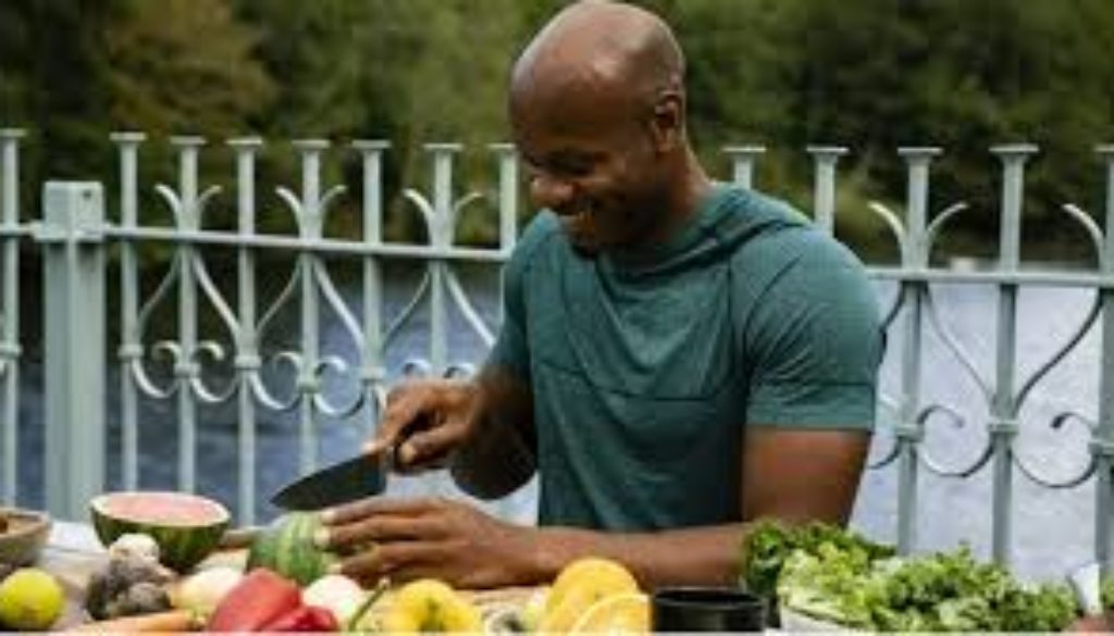 Asafa-Powell-launches-fitness-and-health-website.jpg