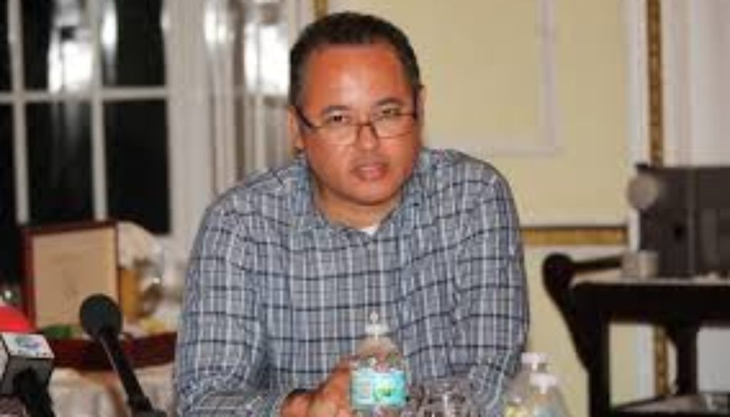 BLP-to-spend-4m-'to-rent-additional-power'.jpg