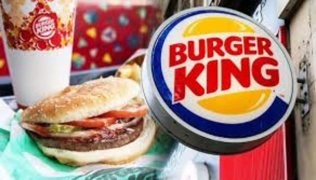 BURGER-KING-SUED-BY-VEGANS-FOR-IMPOSSIBLE-BURGER-CONTAMINATION.jpg