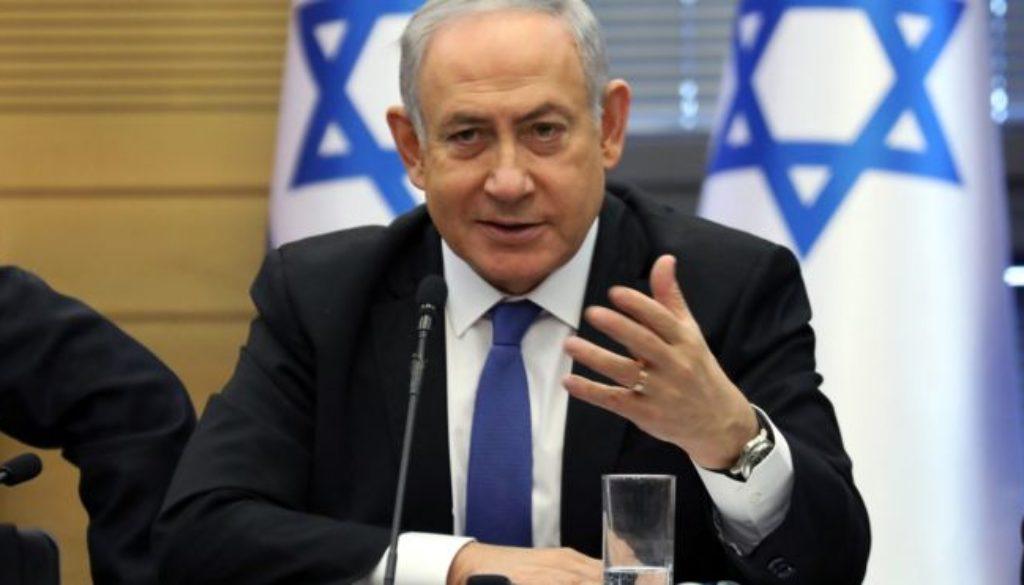Benjamin-Netanyahu-Israel-PM-charged-with-corruption.jpg