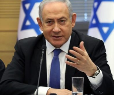 Benjamin-Netanyahu-Israel-PM-charged-with-corruption.jpg