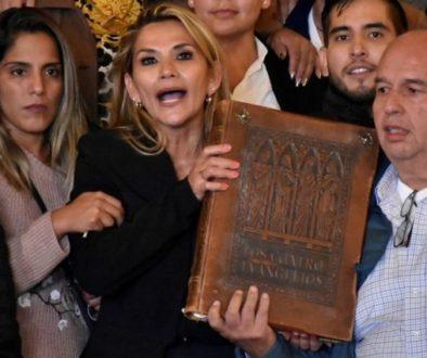 Bolivia-crisis-Jeanine-Áñez-declares-herself-interim-president.jpg