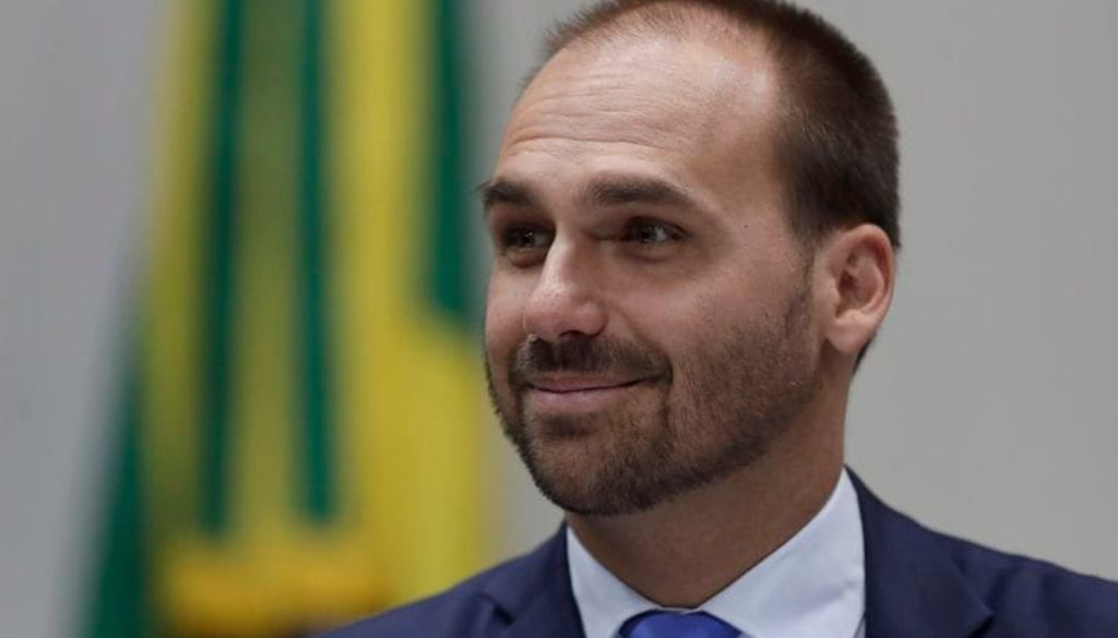 Bolsonaro's-son-criticized-after-call-for-Brazil-crackdown.jpg