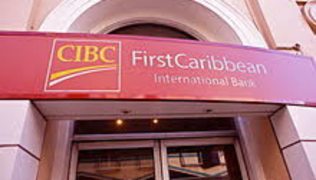 CIBC-today-announced-that-they-have-reached-agreement-on-the-purchase-of-a-portion-of-CIBC's-shares-in-its-Caribbean-entity-FirstCaribbean-International-Bank-Limited.jpg