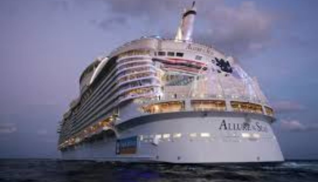 Cancellation-of-the-Allure-of-the-Seas-visits.jpg