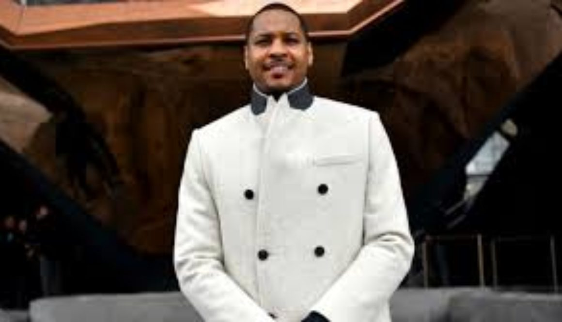 Carmelo-Anthony-officially-joins-Portland-Trail-Blazers.jpg