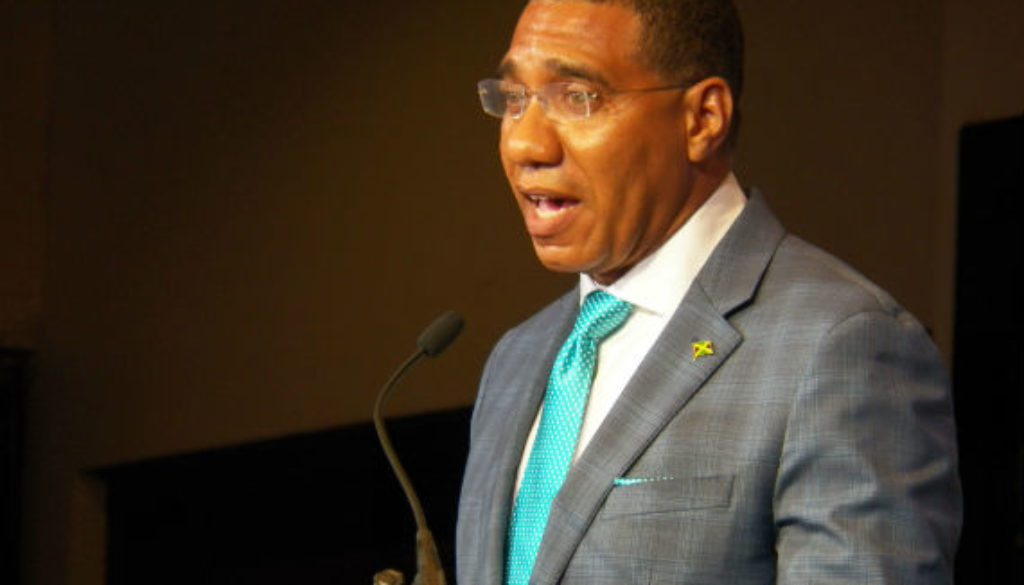 Concentrate-on-the-inflation-rate-and-not-the-dollar-slide-–-Holness.jpg