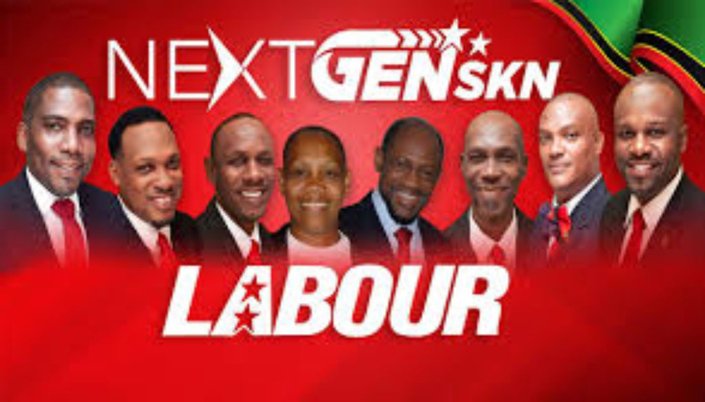 Dates-have-been-set-for-the-leadership-of-the-St-Kitts-Nevis-Labour-Party-SKNLP-to-meet-with-nationals-in-Miami-and-New-York..jpg
