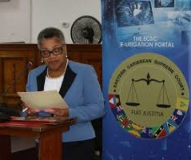 EASTERN-CARIBBEAN-SUPREME-COURT-OFFICIALLY-LAUNCHES-E-LITIGATION-PORTAL-IN-ST.-KITTS-AND-NEVIS.jpg