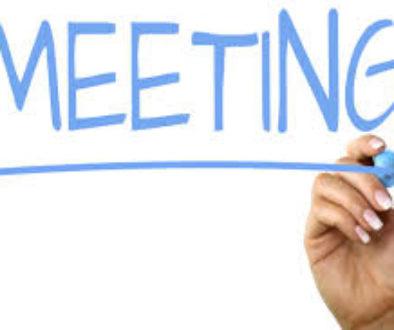 Emergency-meeting-between-alleged-gang-members-and-top-police-officer.jpg