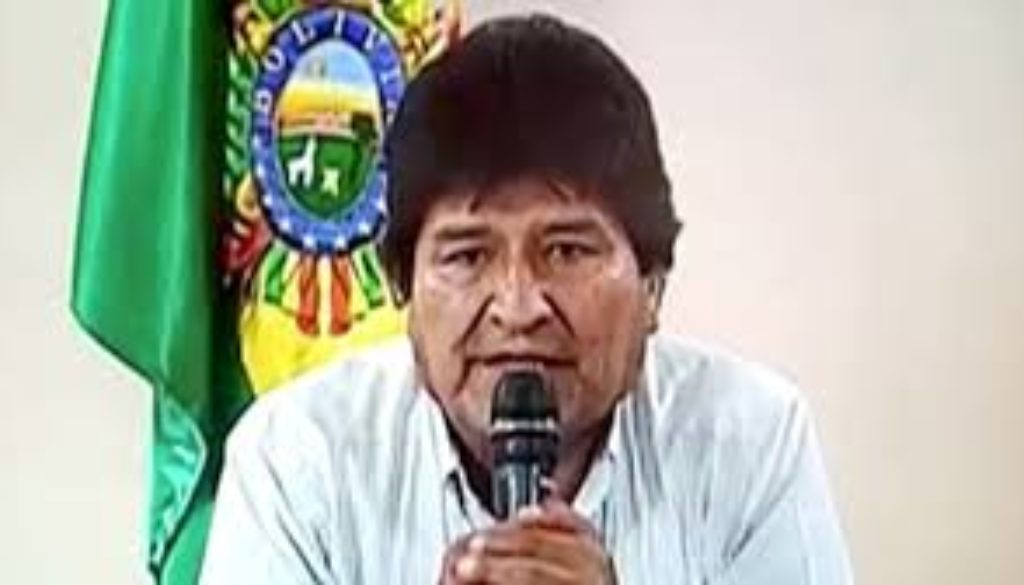 Evo-Morales-has-accepted-an-offer-of-political-asylum-in-Mexico-a-day-after-resigning-as-president-of-Bolivia-amid-election-fraud-protests..jpg