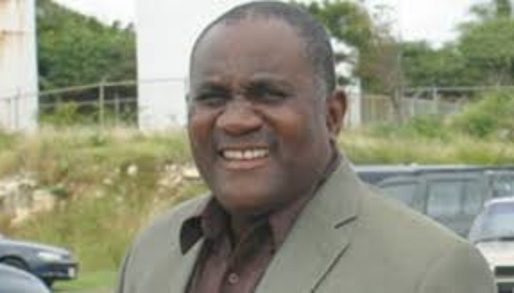 Former-Head-of-the-Financial-Services-Regulatory-Commission-FSRC-in-Antigua-and-Barbuda-Leroy-King-will-now-be-extradited-to-the-US-to-face-fraud-charges..jpg
