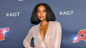 Gabrielle-Union-breaks-silence-after-Americas-Got-Talent-exit.jpg