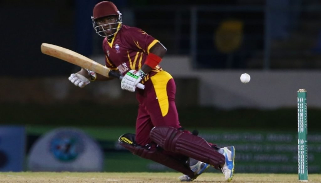Hurricanes-start-Super50-with-big-victory-over-defending-champions.jpg