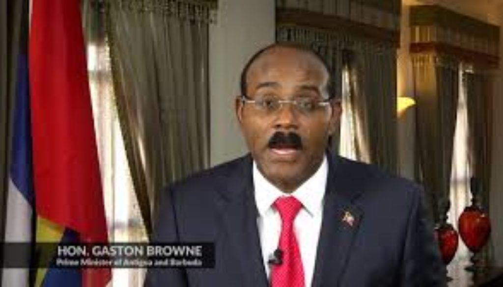 I'm-not-getting-involved-in-Dominica's-political-affairs'-PM-Browne-says.jpg