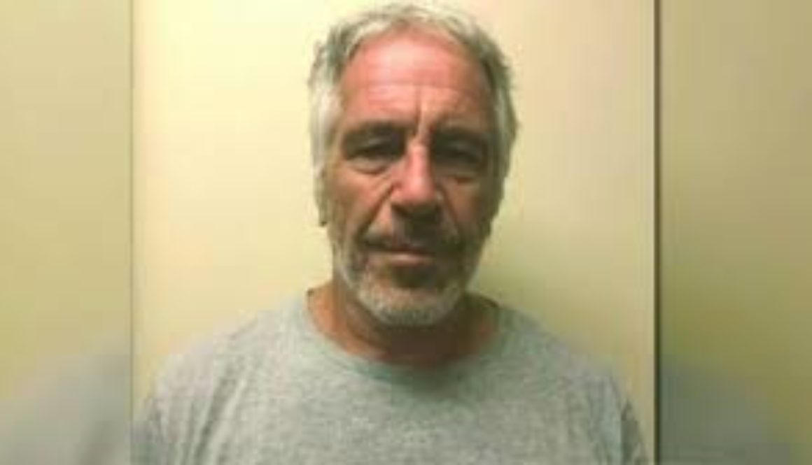 Jeffrey-Epstein-guards-charged-with-falsifying-records.jpg