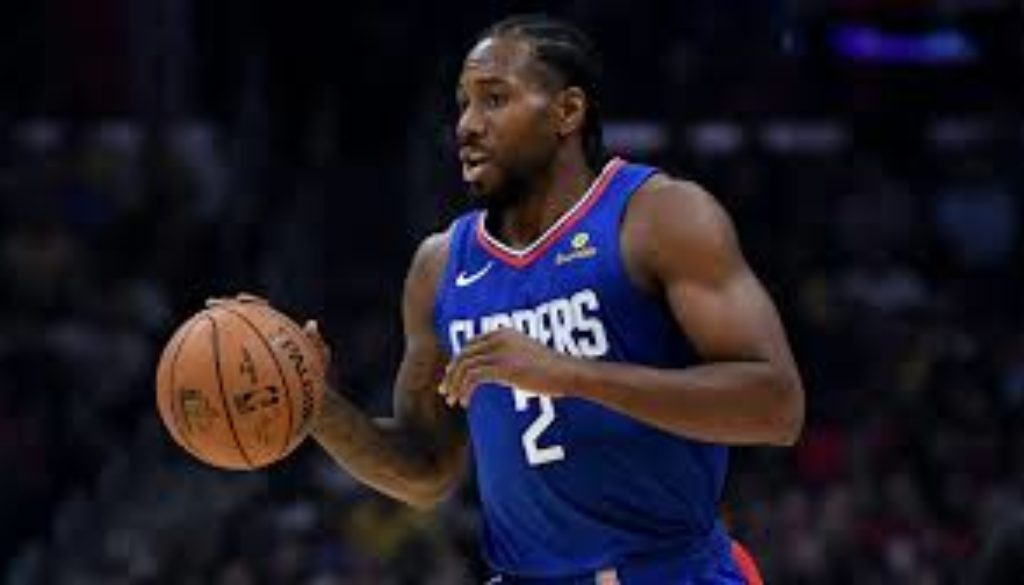 Kawhis-Clippers-stay-hot-against-Pelicans-Doncic-erupts-in-Houston.jpg