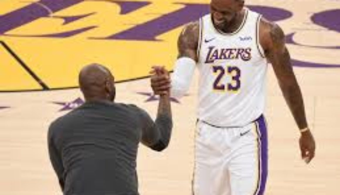 LeBron-James-Im-just-trying-to-put-on-a-show-for-Kobe-Bryant.jpg