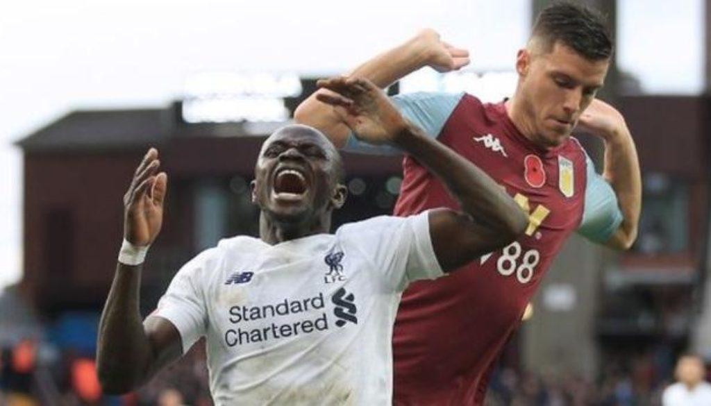Liverpool-forward-not-a-diver-says-Jurgen-Klopp.jpg