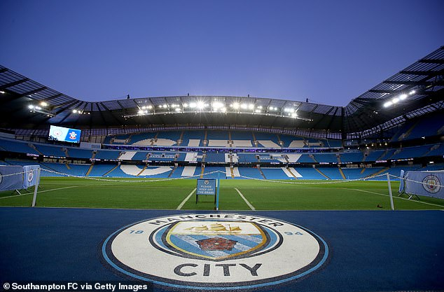 Manchester-City-lose-appeal-to-Cas-over-Uefa-investigation.jpg